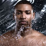 Cullen Jones proved that he is one of the fastest swimmers on the planet in 2008 when he became the second African-American in history to win an Olympic Gold medal in swimming. Cullen added to his medal count at the 2012 London Olympic Games with a Silver medal in the Men's 4x100m Freestyle Relay, as well as a Silver in the individual 50m Freestyle.
