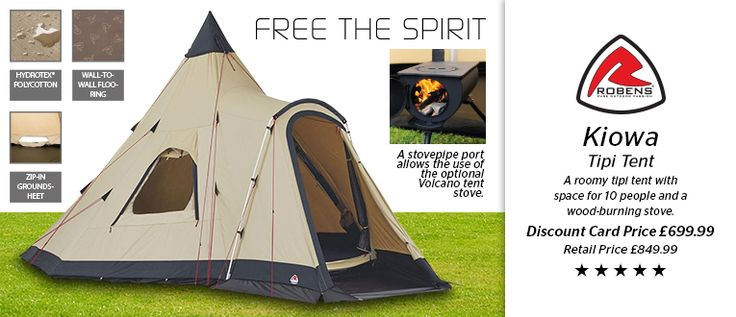 Camping Equipment   Camping Accessories   Camping Furniture