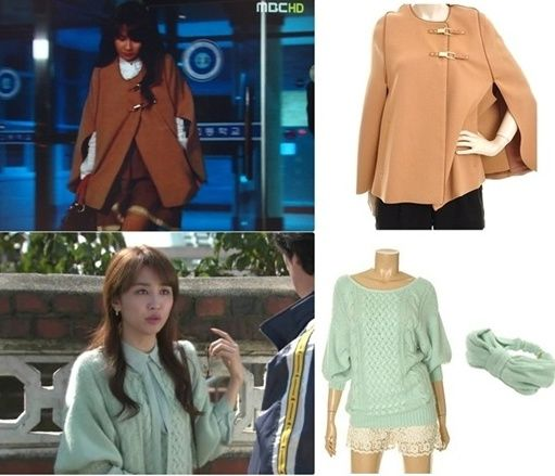 korean star fashion # korean drama fahion # korea fashion # | http://koreanstarscollections.13faqs.com