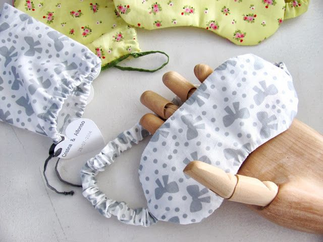 todoempiezapor... t : Antifaz para dormir, sleep mask, antifaz dormir, regalos invitados, regalos boda,