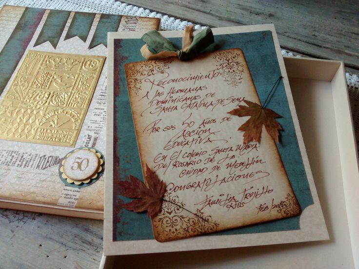 Productos en papel, diseñados con arte y creatividad, marcados en caligrafía hecha a mano con pluma. Hechos por Diseños Marta Correa en Envigado - Antioquia - Colombia para el Mundo. Celular 321 643 63 84