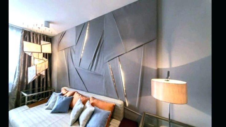 Wohnzimmer Ideen Wandgestaltung Regal Wunderbar ...