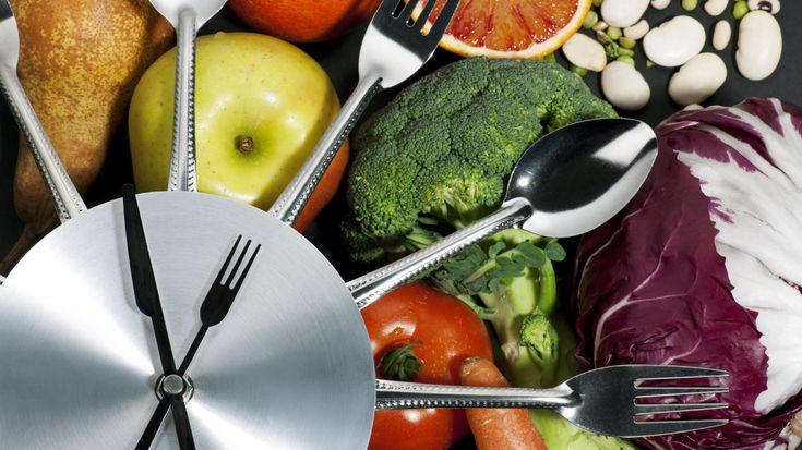 ¿Quieres comer bien? Este es el menú semanal más equilibrado. Noticias de Alma, Corazón, Vida. Presentamos catorce recetas, pero podemos ponerlas donde queramos, y pueden ser muchas más respetando siempre la secuencia semanal establecida
