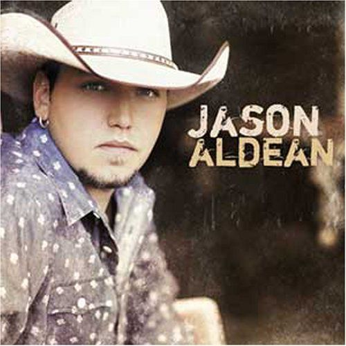 Jason Aldean :): Eye Candy, Favorite Music, Country Boys, New Music, Country Music, Internet Radios, Dirt Roads, Jason Aldean, Country Singers