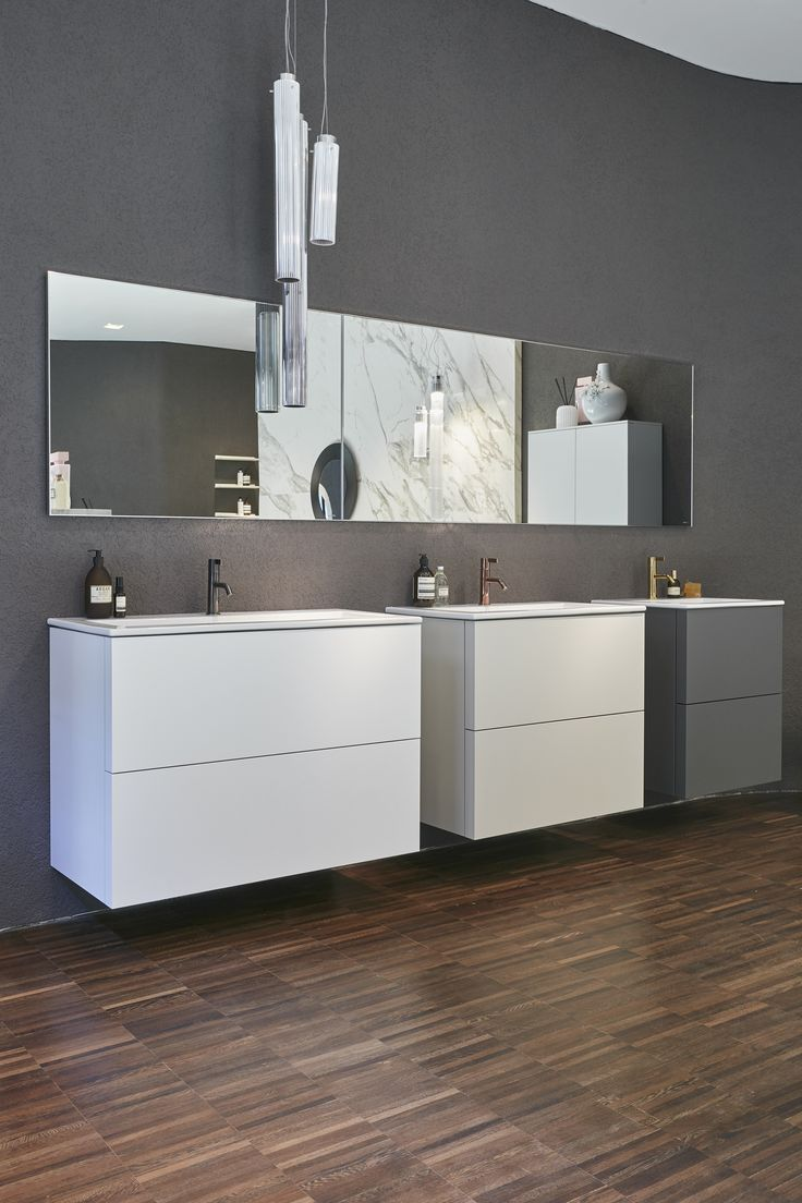 11 best news 2017 images on pinterest architecture. Black Bedroom Furniture Sets. Home Design Ideas