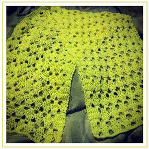 Free Crochet Pattern: Friendship Shawl From http://www.allfreecrochet.com/Prayer-Shawls/Friendship-Shawl