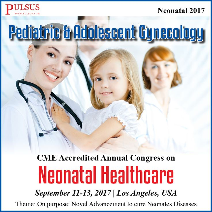 The Division of #Pediatric and Adolescent Gynecology provides medical and surgical management of gynecologic problems in newborns to patients up to 26 years old. Some of the routine and specialized #pediatric and #adolescent gynecologic issues we treat include