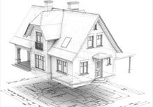 25 Best Ideas About Construction Drawings On Pinterest