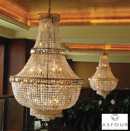 Lucere feels the pleasure of representing the most versatile luxurious decorative brands across India. Lucere tries to bring in its products the best quality along with the different designs with respect to the outlook of the people towards interiors; as interiors of a place plays a significant role while choosing the lighting for the place. #Asfourcrystal #Iriscristal #Sylcom #voltolina #cangini&tucci