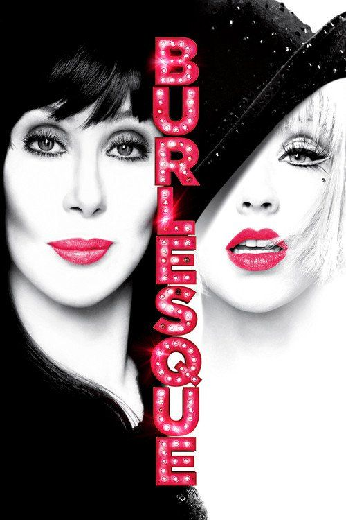 Burlesque 【 FuII • Movie • Streaming