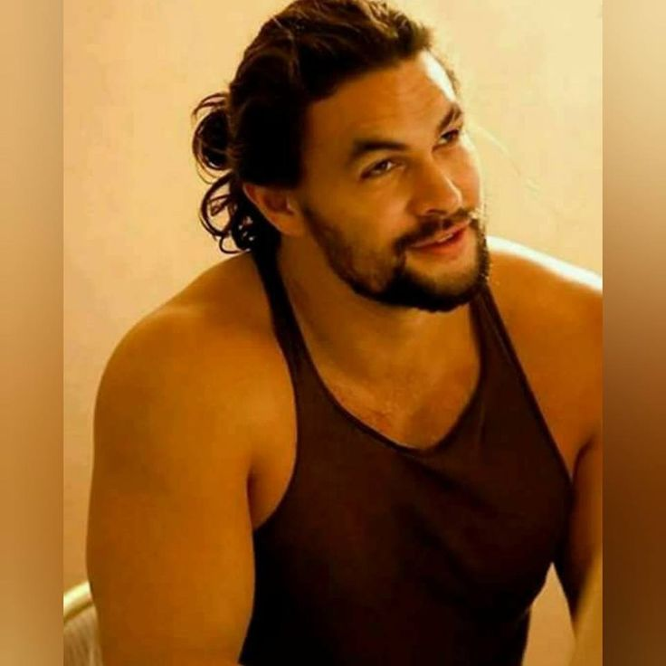 Jason Momoa Younger: 257 Best Ranger's World Images On Pinterest