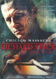 Chicago Massacre: Richard Speck [DVD] [English] [2007]