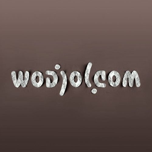ambigram wodjol crumpled paper grey, ambigram generator wodjol, ambigram, anagram, calligraphy, logo, Graphic design, Upside down,	word, symmetry,	tattoo,	illusion, domain name, Web address, url, wodjol, wodjol.com, wordplay, google, puzzle, game, magic, ambigrams, ambigrama, ambigramm, ambigramma, palindrome, palindromo, palindroom, logotipo, beeldmerk, subvertising, montage, escher, webdesign, web, design...