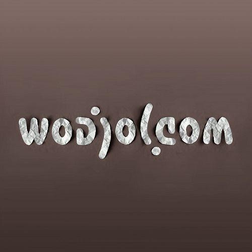 Tattoo Ambigram Generator: 17 Best Ideas About Ambigram Tattoo Generator On Pinterest