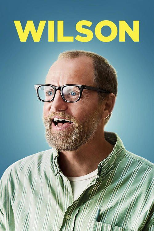 watch Wilson 【 FuII • Movie • Streaming | Download Wilson Full Movie free HD | stream Wilson HD Online Movie Free | Download free English Wilson 2017 Movie #movies #film #tvshow