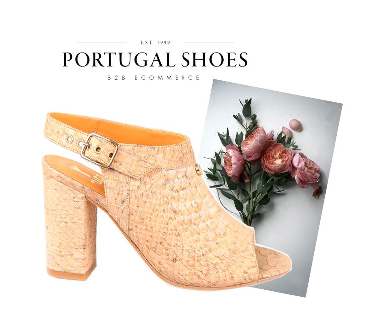The best Summer Styles for retailers! Request access to view the complete collection http://bit.ly/1UumeqK #Rutz #PortugalShoes #PortugueseShoes