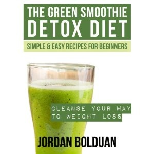 images about Detox Smoothie Weight Loss on Pinterest | Green smoothie ...