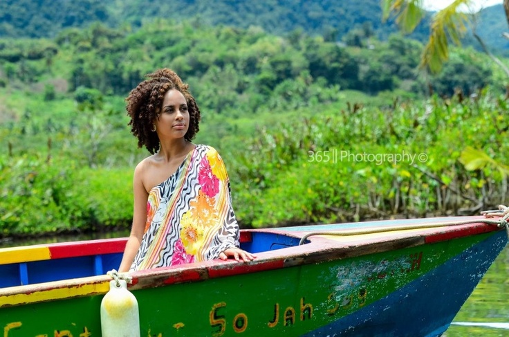 37 best images about dominica on pinterest rainforests