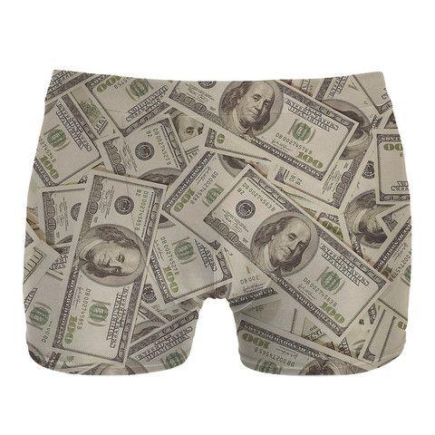 http://mrgugu.com/collections/underwear/man