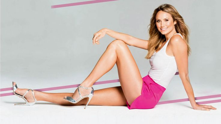 47 stacy keibler wallpapers - photo #32