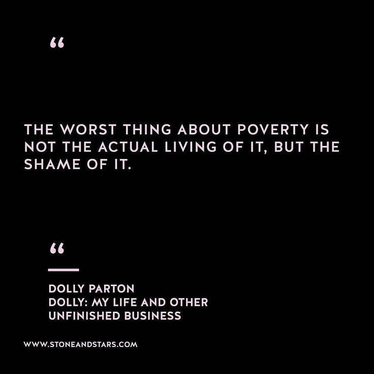 Book of the week Dolly: My Life and Other Business by Dolly Parton #hustle #book #motivation #inspiration #entrepreneur #girlboss #boss #quote #wisdom #writer #musician