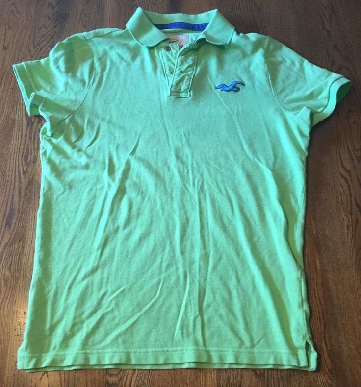 Best 20 green polo shirts ideas on pinterest green for Mens lime green polo shirt