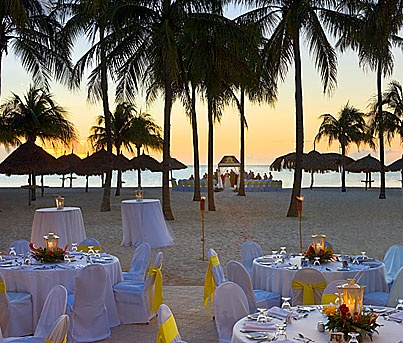 find this pin and more on top wedding destinations