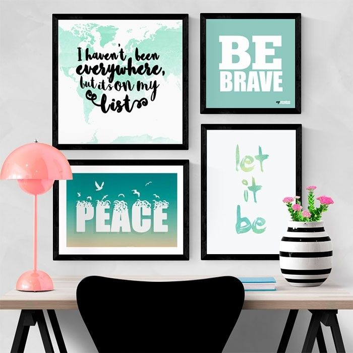 Comprar moveis online에 관한 상위 25개 이상의 Pinterest 아이디어 ...