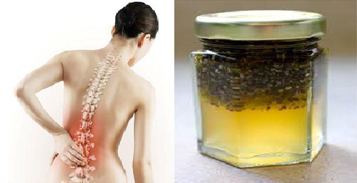 Revolučný liek na osteoporózu: Eliminuje bolesti kostí a znižuje riziko zlomenín - Báječný lekár