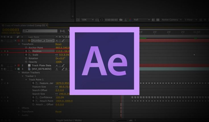 10 More Time Saving Tips for After Effects