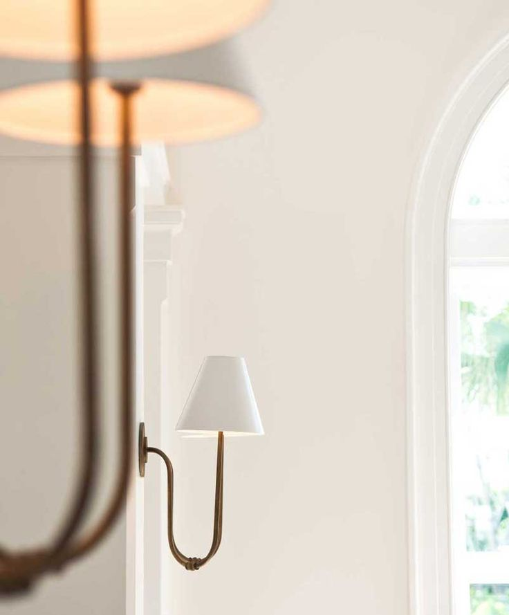 UECo - Belle Meade Double - AH-1100 & 171 best Lighting images on Pinterest   Finches Hector finch and ... azcodes.com