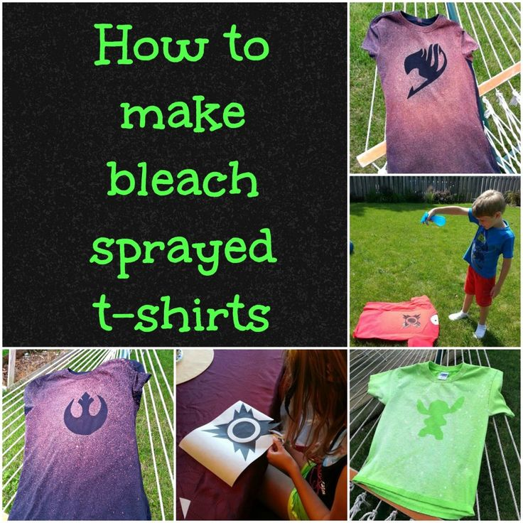 You could easily use this method to make so many different projects with 100% cotton fabric!