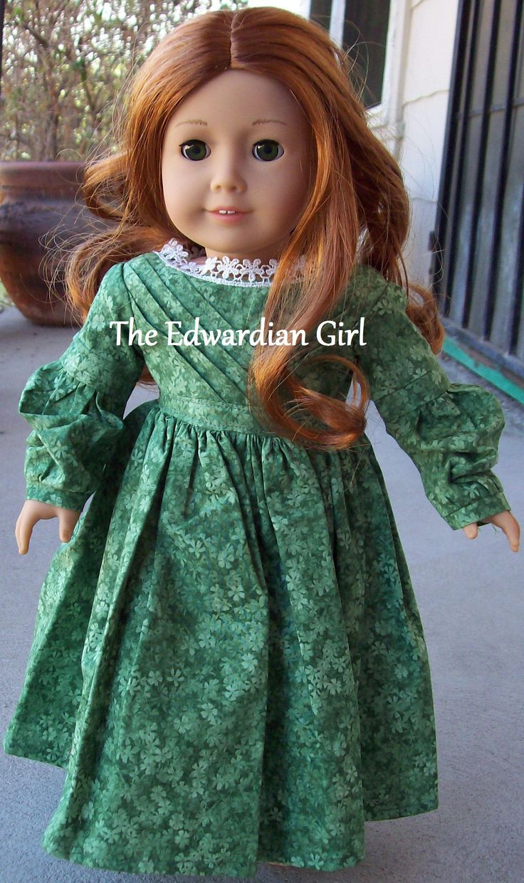470 Best Samantha American Girl Doll 1904 Images On