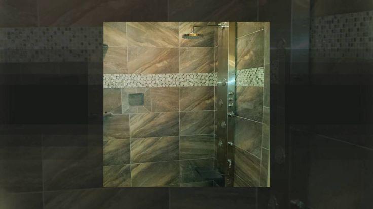 best bathroom remodelers in basking ridge nj http://ift.tt/28SD3KC https://www.youtube.com/channel/UCElsPY26qLUCLBdCffCa-jg https://www.youtube.com/watch?v=4TNwRnDpJT8&feature=youtu.be bathroom remodeling contractors in basking ridge nj best bathroom remodelers in basking ridge nj best bathroom remodeling contractors in basking ridge nj bathroom remodelers in basking ridge nj remodeling contractors in basking ridge nj best remodeling contractors in basking ridge nj affordable remodeling…