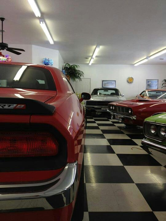 Ray Skillman Chevy >> 88 best Car Collections images on Pinterest | Autos ...