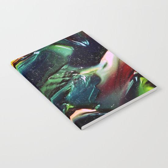 primal Notebook