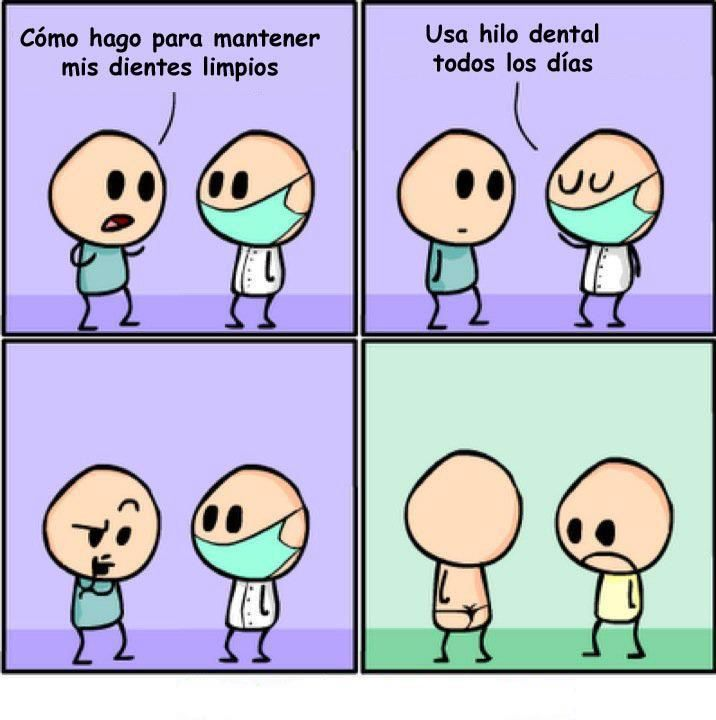9 best Los chistes de tomy images on Pinterest | Jokes, Tomy and Teeth