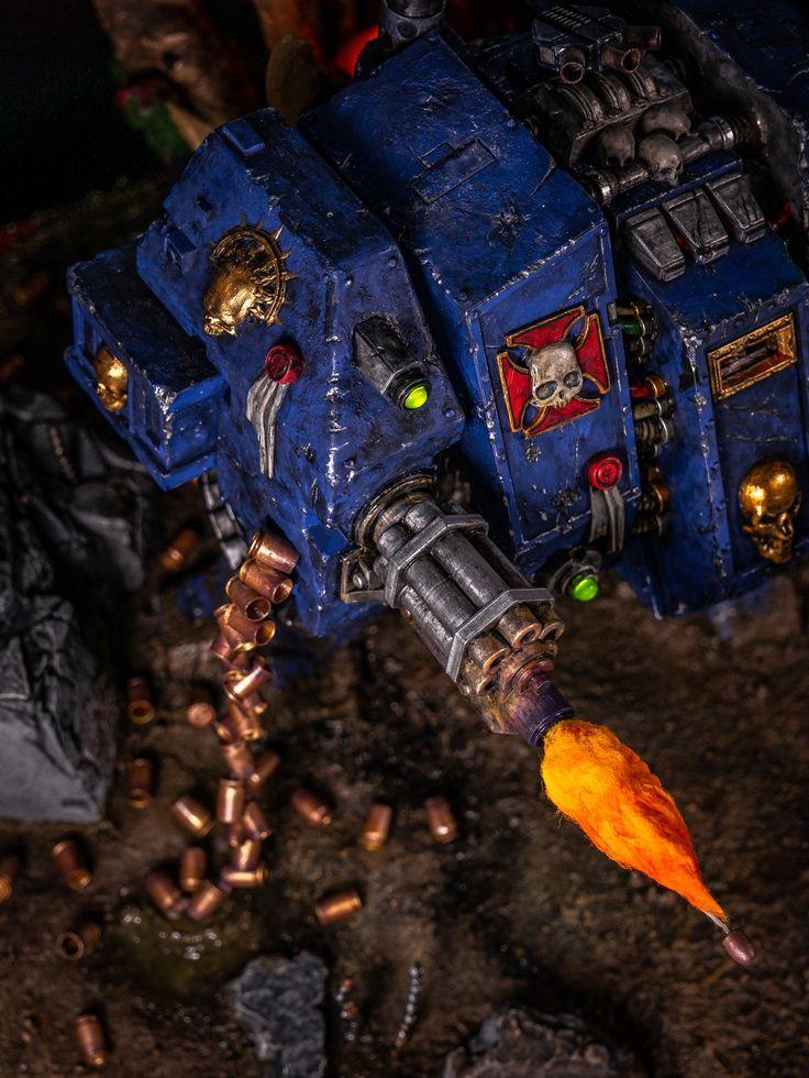 Warhammer Miniature Figures in 2020 Miniature figures