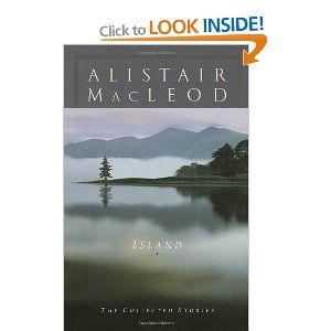 character development the boat by alistair macleod Character development the son the son had loved his father dearly but does not favor his way of life his interest in school greatly outweighed his interest or tradition against freedom the boat by alistair macleod is the story told from the perspective of university teacher looking back on his life.