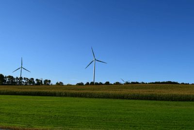 Wind 101: the basics of wind energy #how #to #harness #wind #energy http://australia.nef2.com/wind-101-the-basics-of-wind-energy-how-to-harness-wind-energy/  # Wind 101: the basics of wind energy Learn how wind is used to generate electricity, how it go so affordable, and how it fits into the modern U.S. power grid. These are the wind energy basics. For top facts about wind energy, visit Facts at a Glance. What is wind power? Wind power is the ability to make electricity using the air flows…
