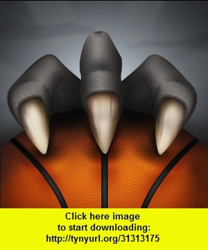 Fantasy Basketball '12, iphone, ipad, ipod touch, itouch, itunes, appstore, torrent, downloads, rapidshare, megaupload, fileserve