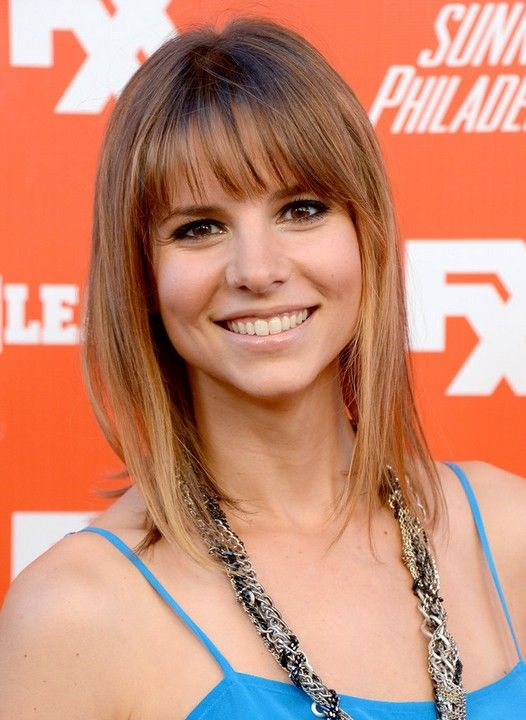 popular haircuts 218 best images about haircut ideas on best 5670