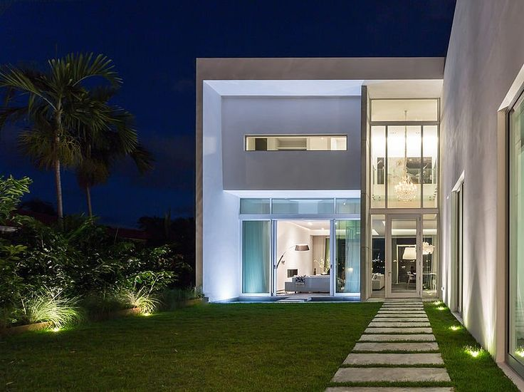 The 56 best [STRANG] Architecture images on Pinterest | Florida ...
