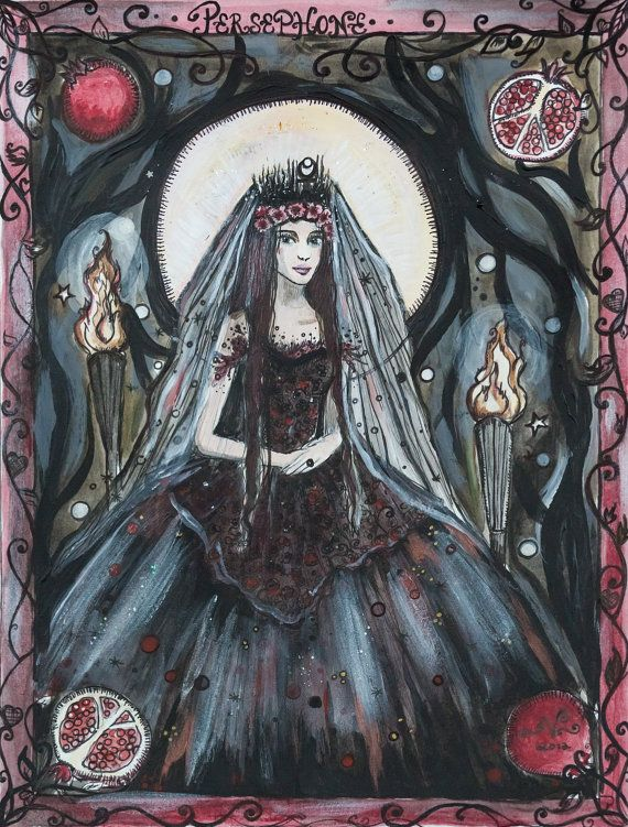 177 Best Images About Hades Persephone Cosplay Board On Pinterest Goddesses The Greeks And Death
