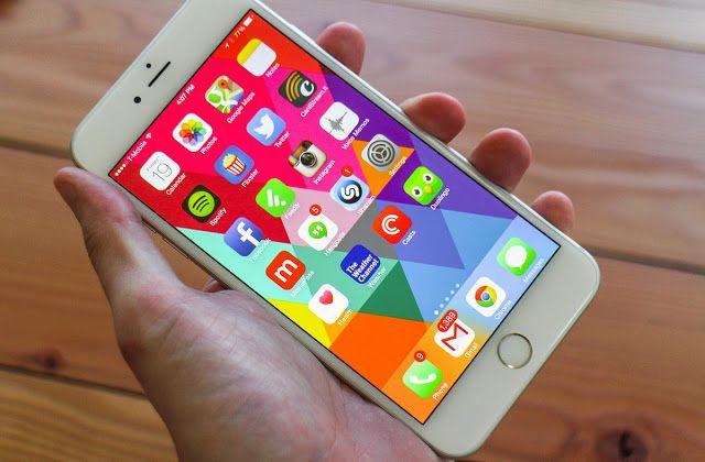Analisis: Así es el iPhone 6S el nuevo terminal de Apple   Más rápido con pantalla 3D que admite distintos niveles de presión y una mejor cámara son los avales del nuevo terminal de Apple.     Más rápido mejor cámara y una nueva forma de interactuar con la tecnología. Así son los iPhone 6S y iPhone 6S Plus nuevos terminales de Apple. Pese a las críticas iniciales la firma norteamericana consiguió vender en su primer fin de semana y solo en la primera tanda de países 13 millones de unidades…