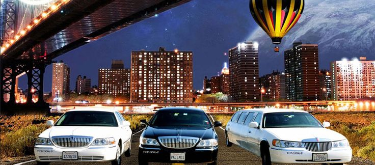 San Jose Limo Service offers you the luxury limo cars with Airport Limo San Jose and prefer to help you with Limo cars. We rent limos for your convenient traveling experiences.