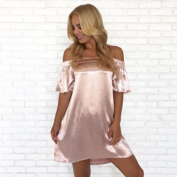 587 best clothes images on Pinterest | Anziehen, Ich werde und Mein stil