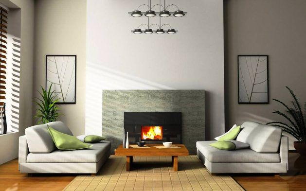 Contemporary Fireplace Mantels And 2017 Also Modern Surrounds Picture Breathtaking Images Modern Fireplace Mantels And Surrounds
