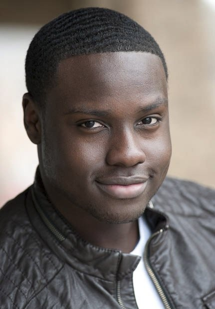dayo okeniyi net worth