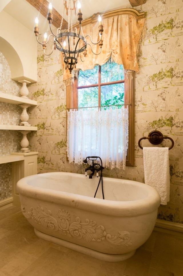 127 best Bath and wellness - Mein Bad ist mein Entspannungstempel - kronleuchter für badezimmer